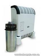 Газовый конвектор Ferrad AC5