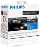 Philips led daylight 4 12820