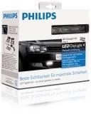 Philips led daylight 4 12820, фото 2