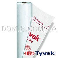 Мембрана Tyvek Housewrap, фото 1
