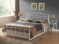 SIENA 160X200 кровать SIGNAL