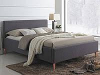 SEUL кровать SIGNAL