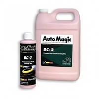 №78 Полировочное средство (3 этап)защита лакокрасочного покрытия авто от химических действий 1 галлон (3.785)