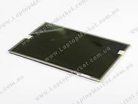 """Матрица для ноутбука 14.1"""" LG LP141WX3-TLN4  ОРИГИНАЛЬНАЯ"""