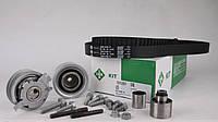 Комплект ГРМ VW Transporter T5 2.0TDI/BiTDI 09- 530 0550 10 INA