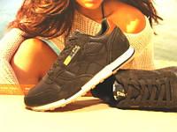 Кроссовки BaaS ADRENALINE GTS коричневые 43 р.