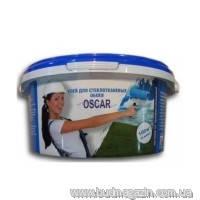 Oscar GO 800 клей для стеклообоев