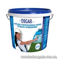 Oscar GOs 5 клей для стеклообоев