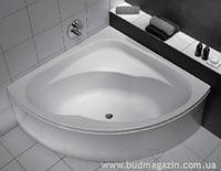 Акриловая ванна KOLO INSPIRATION (сифон в подарок)