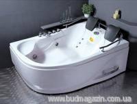 Гидромассажная ванна Appollo ATА-0919