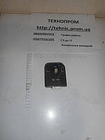 Командоаппарат 31660001 б у