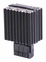 Нагревательный элемент e.climatboard.10 AC230В 30Вт