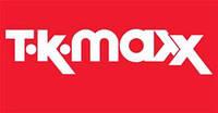Мужская одежда и обувь TK MAXX