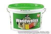 DUFA Wandweiss RD1 для внутренних работ 10л