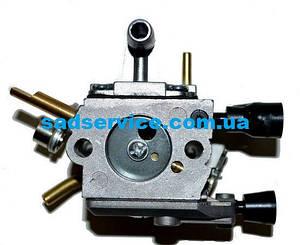 Карбюратор Zama для мотокос Stihl FS 120, 200, 250