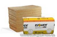 Утеплитель ISOVER Звукозащита 610х1170х50мм (14,27м2)