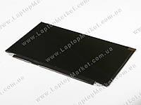 Матрица для ноутбука 15.6 LP156WH3-TLB1 ОРИГИНАЛЬНАЯ A-