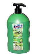 Жидкое мыло для рук Gallus 1л — Германия, фото 1