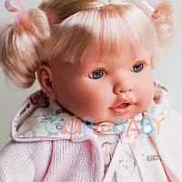 Куклы Лоренс/Llorens Pippa 48см