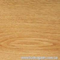 Ламинат Kronostar  Дуб Пасадена 1491 32 класс 8мм