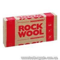Базальтовый утеплитель ROCKWOOL STROPROCK маты 1000х600х50 (1,8м2)