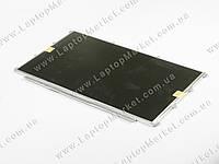 Матрица для ноутбука 15.6 B156XW03 v.0 ASUS UL50, U50, UX50