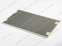 Матрица для ноутбука 15.6 B156XTN02.0 ОРИГИНАЛЬНАЯ