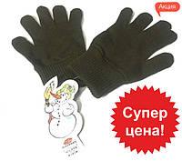Перчатки Miro