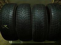 Зимние шины Dunlop SP WinterSport 3D 235/65/17