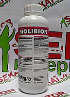 Удобрение Molibion (Молибион) 1 л, valagro, Италия