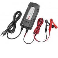Зарядное устройства АКБ BOSCH BO 018999901M (BO 018999901M)