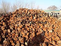 Ферросилиций низкокремниевый МФС-10, фото 1
