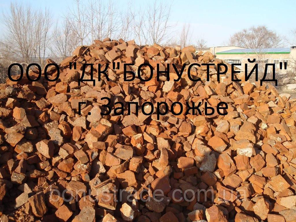 Низкокремниевый шихтовый материал, фото 1