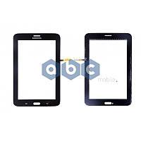Сенсор Samsung T111 Galaxy Tab 3 Lite 7.0 3G черны