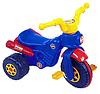 Детские велосипеди
