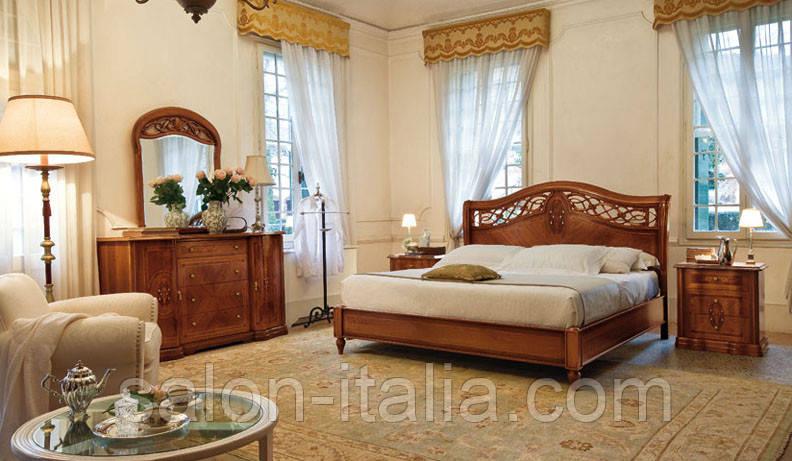 Спальня ALF Montenapoleone