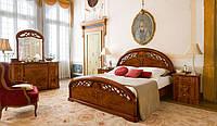 Спальня ALF Montenapoleone, фото 1