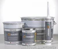 Битумный клей Kerabit 5 л