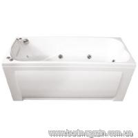 Гидромассажная ванна Тритон Берта