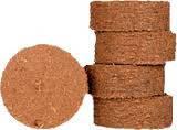 Диски кокосовые 65 грамм