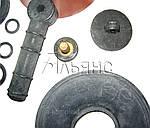 Ремкомплект регулятора тормозных сил КАМАЗ, фото 2