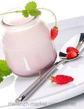 Йогурт ароматизатор