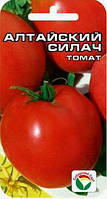 Томат Алтайский силач 20 шт (Сибирский Сад)