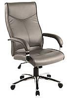 Q-108 офисный стул из эко-кожи SIGNAL