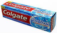 Зубная паста Colgate Max Fresh 100 мл.