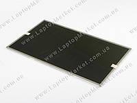 Матрица для ноутбука 17.3 N173H6-L01 ОРИГИНАЛЬНАЯ