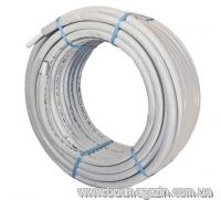 VALSIR Mixal металлопластиковая труба в изоляции (рех-аl-pex) 16х2.0