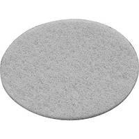Полировальный материал STF D150/0 white/10