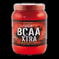 Аминокислоты (БЦАА) Activlab BCAA Xtra (500 грамм.)
