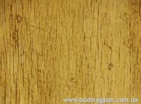 Вагонка пластиковая лаковая 0,25х6,0м Дуб античный матовый BL Brilliant